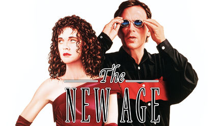 The New Age